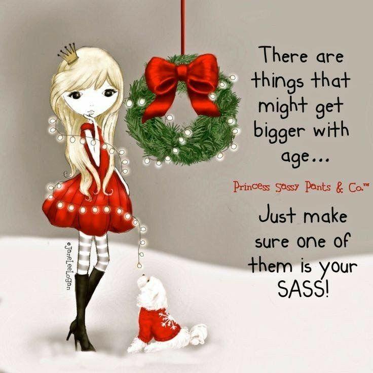 Jane Lee Logan's Princess Sassy Pants & Co.
