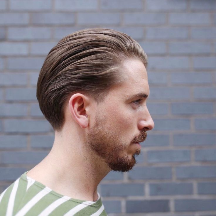 Глюкоза цвет волос фото для зимней