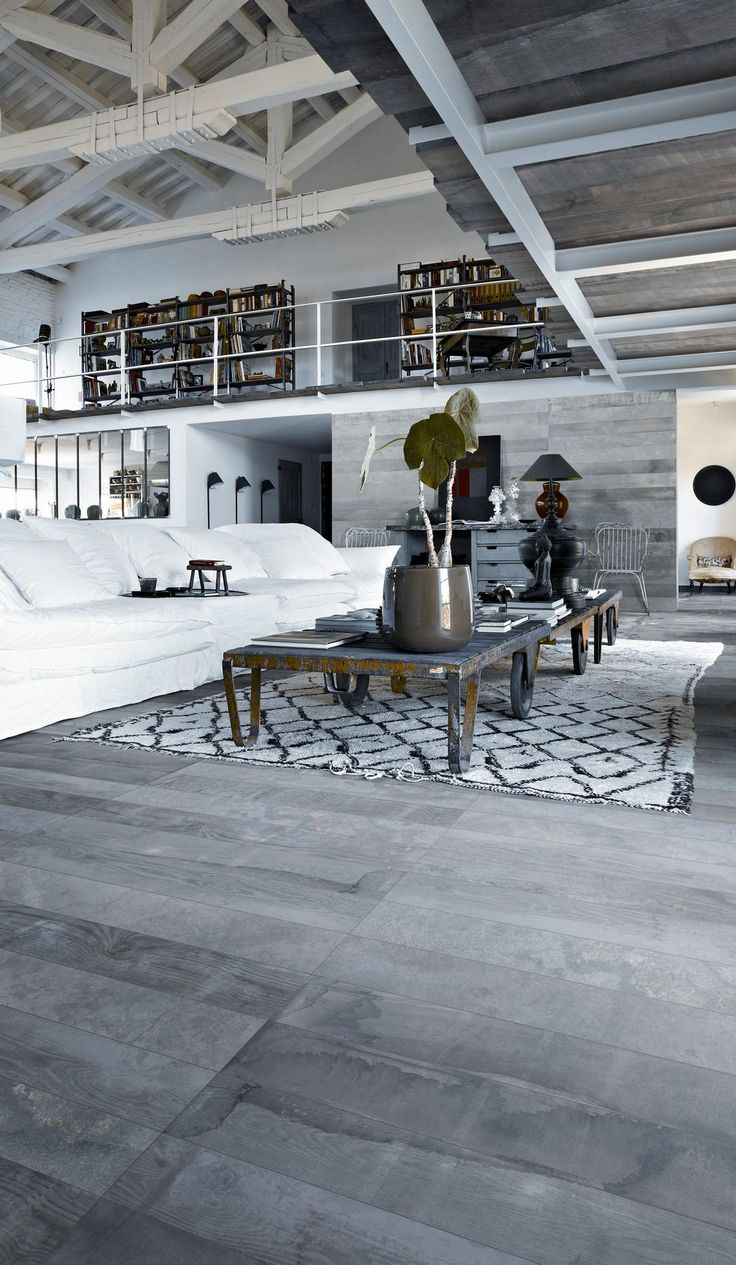 #Looking for some inspirational ideas for your #lounge #renovation project - beautiful space.. http://www.myrenovationstore.com