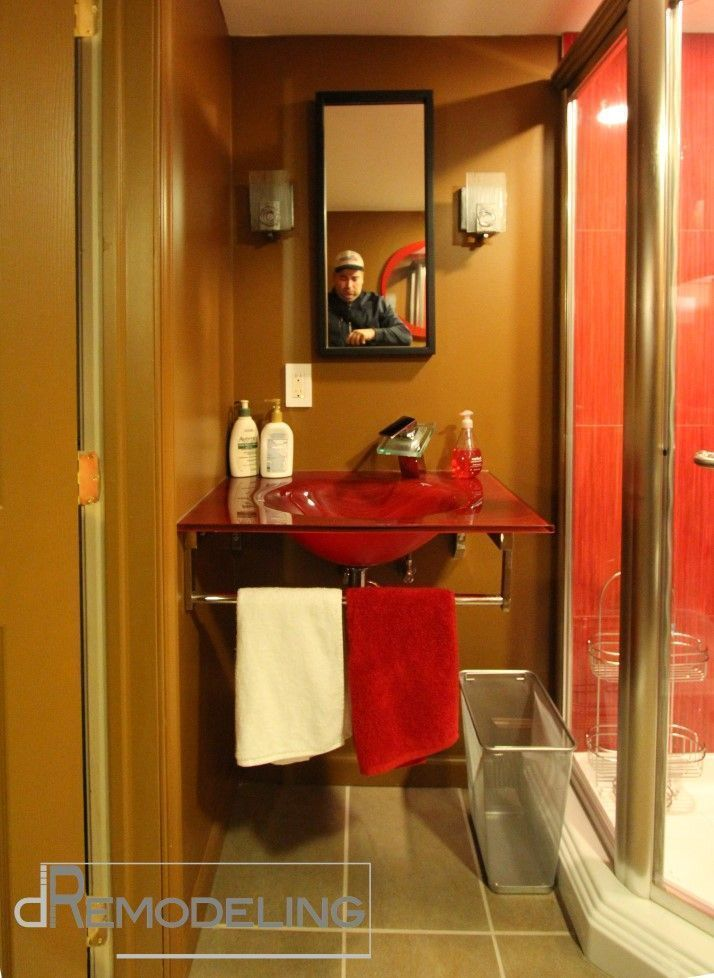 Tags: Basement Bathroom Ideas Basement Bathroom Basement Bathroom Plumbing Basement  Bathroom Cost Basement Bathroom Pump Basu2026