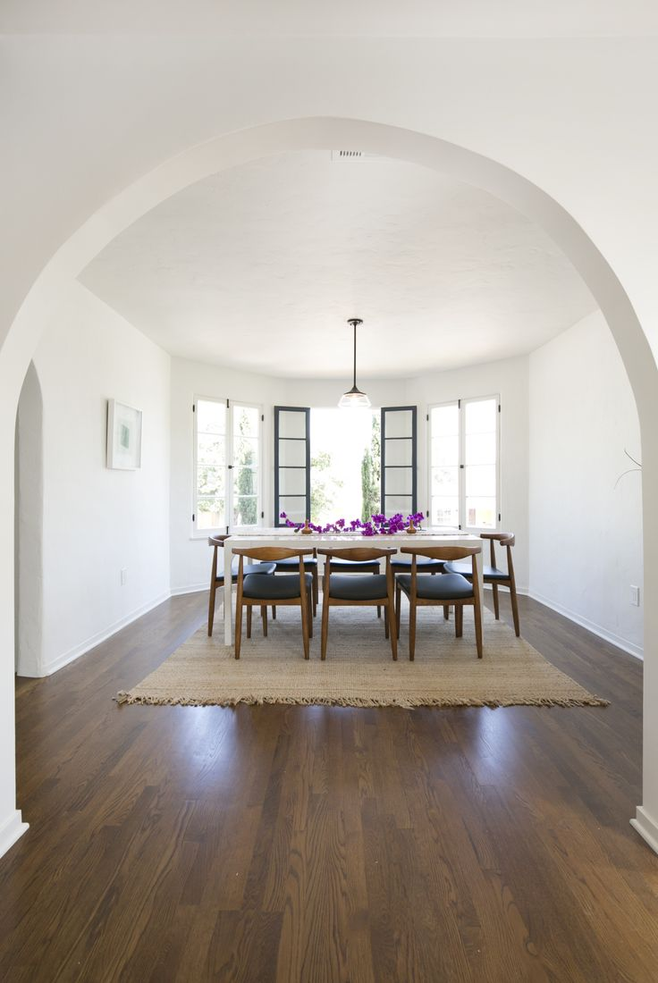 Brentwood Real Estate Group Real Estate, Los Angeles, Ca Homes - Brentwood Real Estate Group