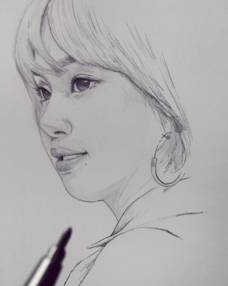 Teman2, mau nanya dong, apa yg sulit kalau menggambar wajah?🤷🏻♂️ #sketch #dikatoolkit