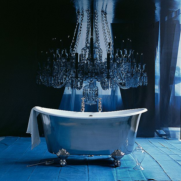 55 best Bath Tubs images on Pinterest   Soaking tubs, Bath tubs and ...