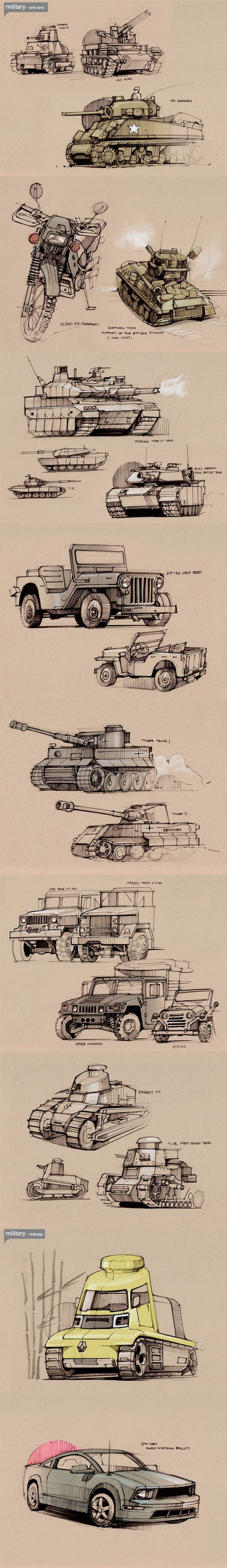 Character Design Engine : Best vehicle and engine reference images on pinterest