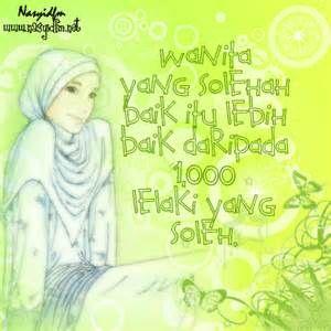 muslimah - - Yahoo Hasil Image Search