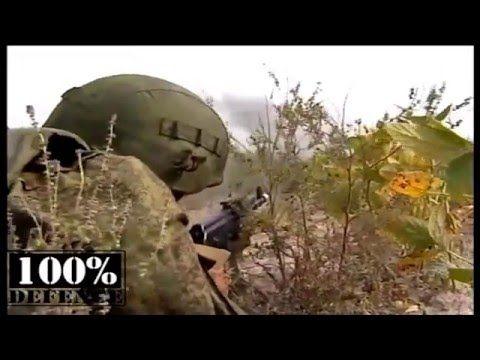 khamcatka - Rusia menggelar latihan tempur dan uji peralatan tempur