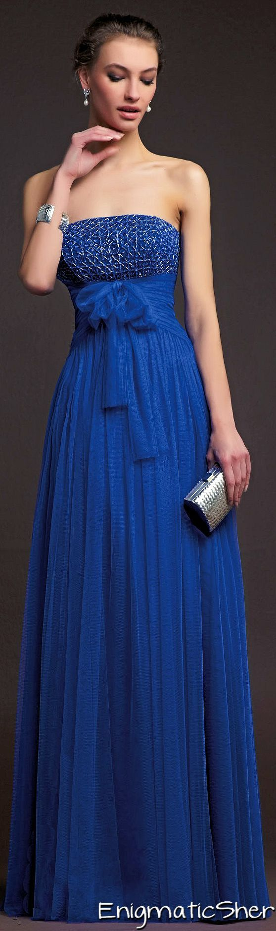 Visita nuestra pagina para ver más modelos! ❤❤❤ www.modainnovadora.com ❤❤❤ Visit our website to see more models!