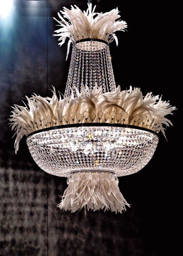 whole led lighting italian in best list world brands high fixtures chandelier design lights for sakharova home horchow news homes the russian murano gl interview deluxe mikado light end with photo interior top designer anna suppliers luxury pendant