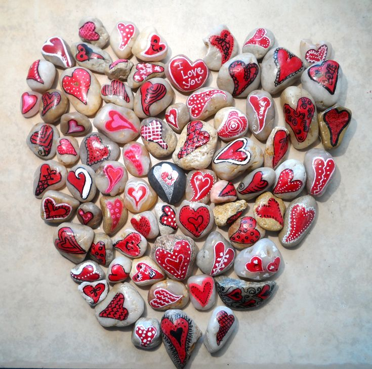 1272 best #Heart images on Pinterest | Gif pictures, My heart and ...