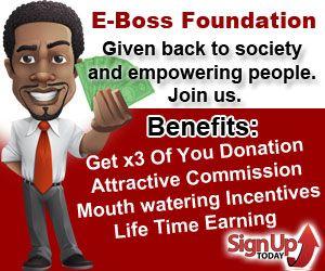 wealthking: E-BOSS CAN MAKE YOU!