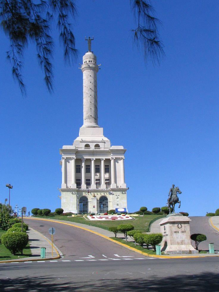 Santiago, Republica Dominicana