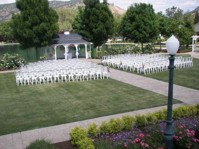 17 best images about fresno outdoor wedding venues on On outdoor wedding venues fresno ca