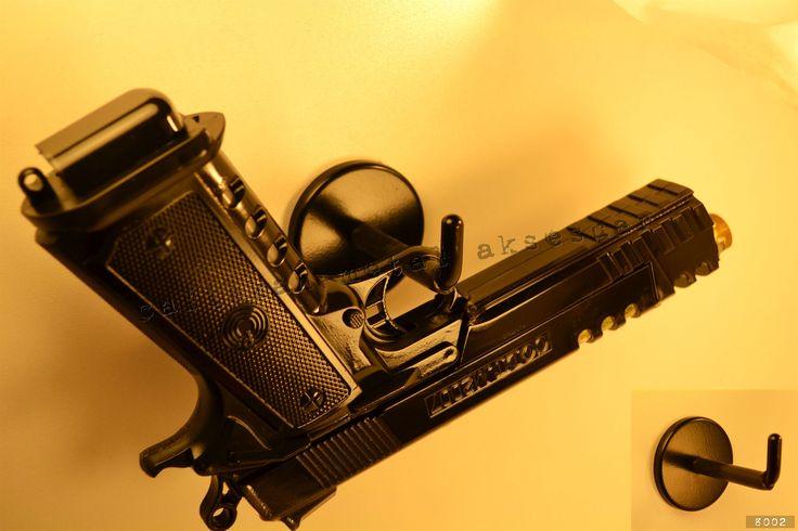 http://www.caliskanmetal.com/ozel-imalat, Özel İmalat, Custom Manufacturing, silah askısı, gun rack