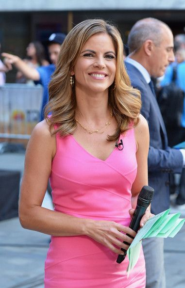 today show natalie morales - Google Search
