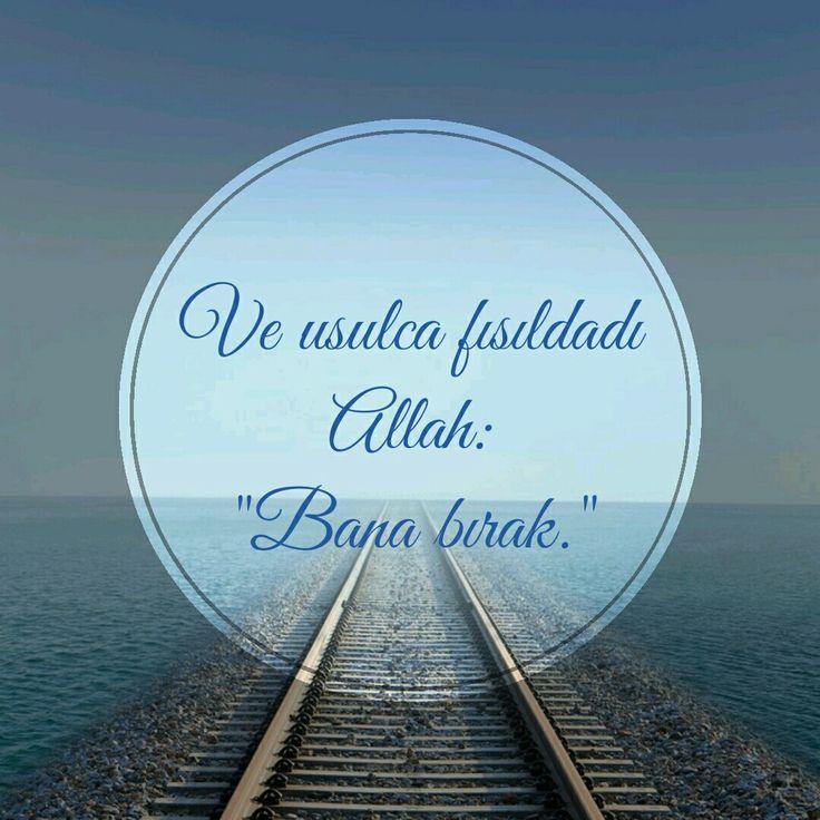 #islam #dini #sözler