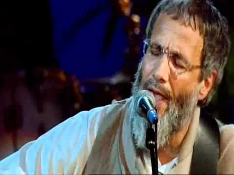 Father And Son / 2007 - Cat Stevens (Yusuf Islam) 1971 and where were you when this came out!!???