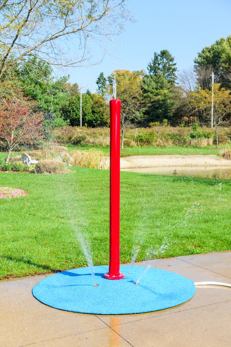 38 best portable splash pad - instant splash pad images on
