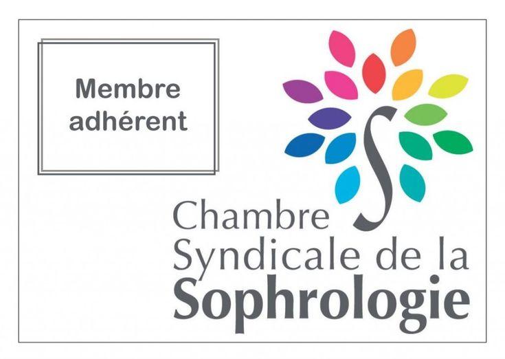 Atelier de Sophrologie en groupe Paris - Axelle Lesrel Psychologue Sophrologue  http://www.sophrologie-paris20.fr/atelier-de-sophrologie-en-groupe/