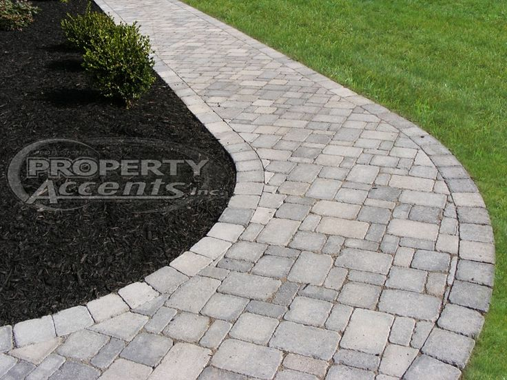 1818 best Walkway ideas images on Pinterest Landscaping ideas