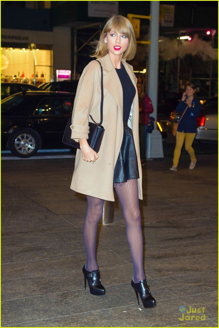 66 best TAYLOR SWIFT casual images on Pinterest | Taylor swift ...