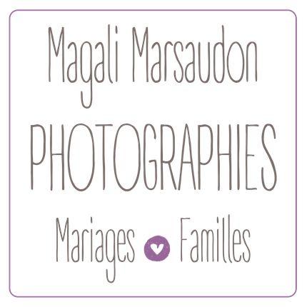 Tarifs séances - Magali Marsaudon Photographe à Perpignan