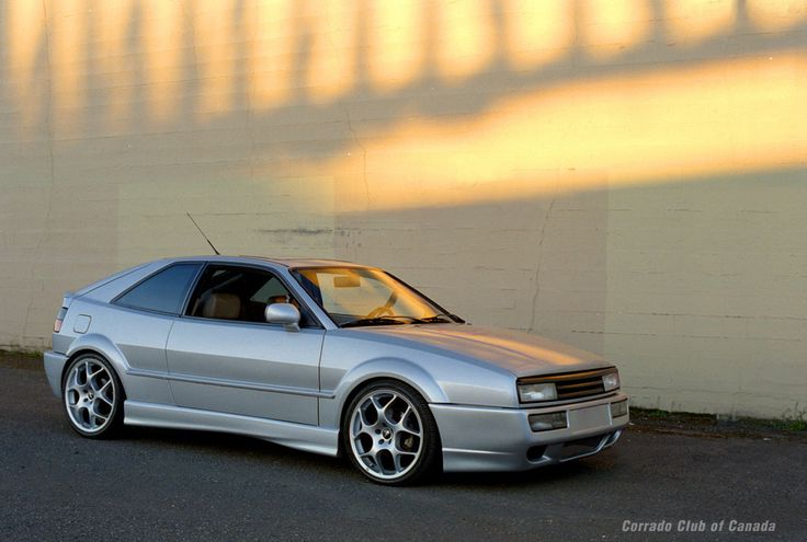 Google Image Result for http://www.carsbase.com/photo/Volkswagen-Corrado_mp53_pic_1286.jpg