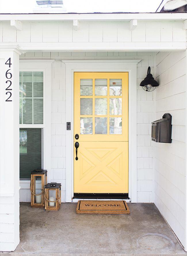 91 best Outdoor Lighting Ideas images on Pinterest   Outdoor decor ...
