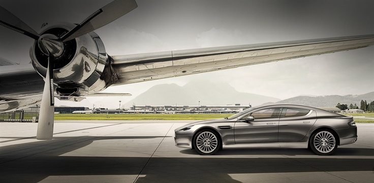 Aston Martin Rapide: Aston Martin Rapid, Luxury Cars, Luxury Vehicles, Rapid Carsilov, Martin Rapidemi, Luxury Driving, Ashton Martin, Dreams Cars, Martin Luxury