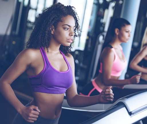 How to stick to your exercise regime Do you struggle with sticking to your exercise regime? Follow these tips to make exercise an important part of your normal day!