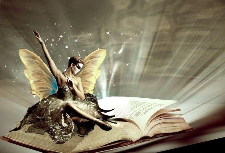 есть картинки фея читает дагестанских сёлах можно