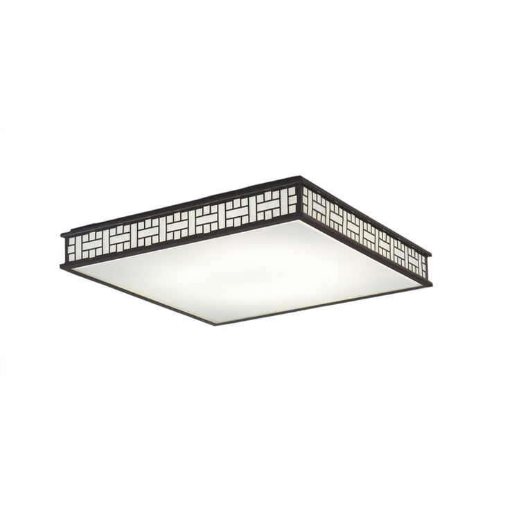 Kitchen Ceiling Light Fixtures Fluorescent: Best 25+ Fluorescent Light Fixtures Ideas On Pinterest