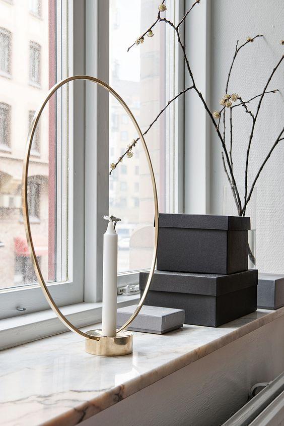 geraumiges dekoration fensterbanke wohnzimmer webseite bild und aafbaedfeeeecaccafc window ledge marble window sill