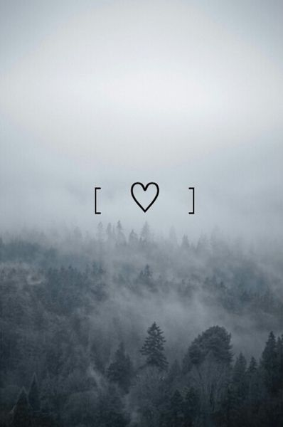 Beautiful Art Photo | Graphic Design | Composition | Romantic | Love |