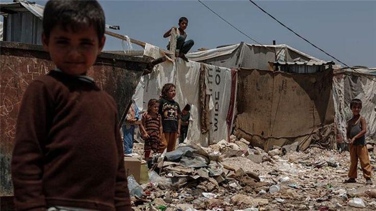 Le terrorisme est-il une vraie crainte dans les pays musulmans pauvres?