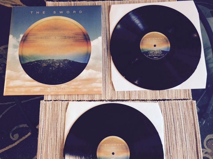 277 best vinyl records images on pinterest vinyls music and vinyl music. Black Bedroom Furniture Sets. Home Design Ideas