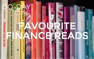 Favourite Finance Reads