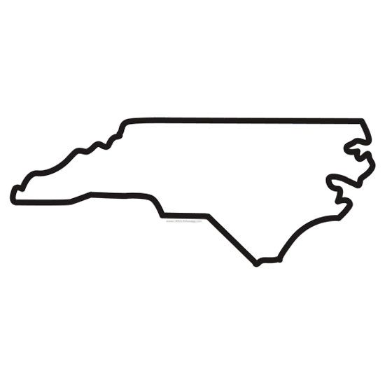 81 Best Cricut North Carolina Images On Pinterest North
