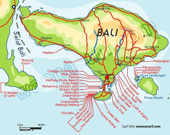 Google Image Result for http://www.wannasurf.com/spot/Asia/Indonesia/Bali/map/map_ga-bali-surf-spots-.gif