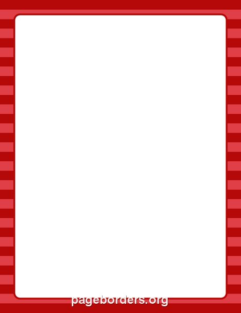 44 best Borders images on Pinterest A m, Classroom ideas and - free border for word