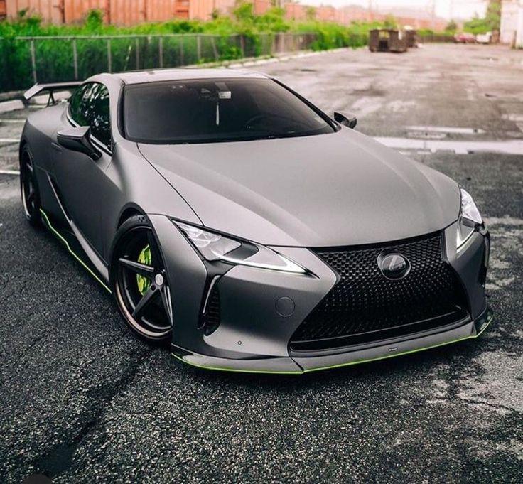 sportcars sport cars lexus sports car in 2020