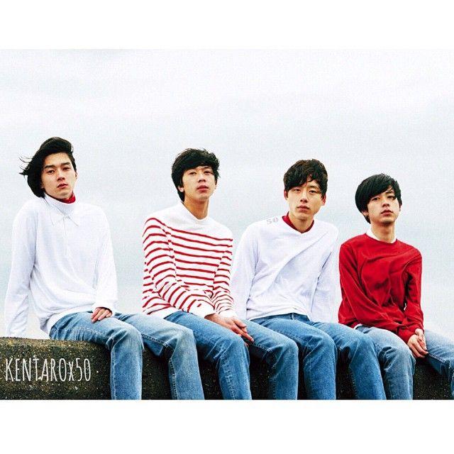 韓国2011夏流行ヘアースタイル おまけIUセルカ|韓国さんぽたび