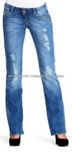 Jeans for ladies  Best Seller follow this link http://shopingayo.space