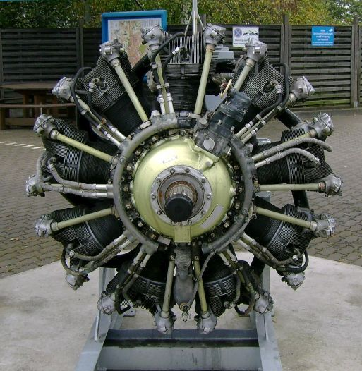 4 Cylinder Blower : Cylinder stroke litres cubic inches hp