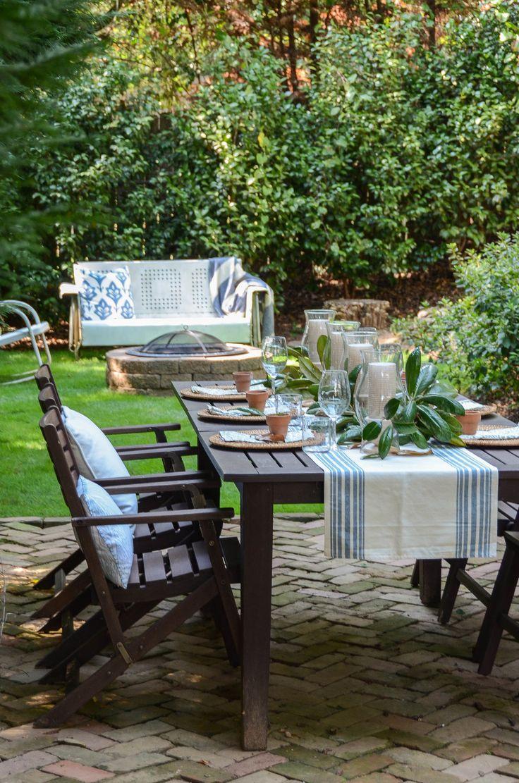 Outdoor Dining (4).jpg