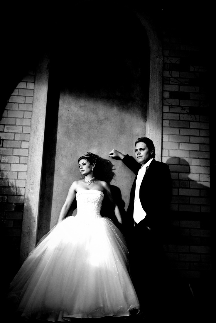 Wedding Photography by Andrew Howes www.ahphotography.co.za