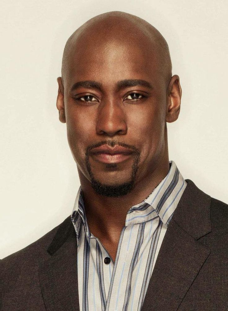 D.B Woodside. Brown never look so good. Inspiration for Contemporary Romance Author, Rissa Brahm. #Romance #amwriting #RomanceReadersRock