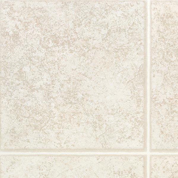 122 best images about sheet vinyl flooring on pinterest for Vinyl flooring columbia sc
