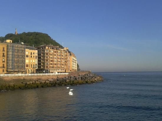 Book Parma Hotel, San Sebastian - Donostia on TripAdvisor: See 224 traveler reviews, 93 candid photos, and great deals for Parma Hotel, ranked #13 of 50 hotels in San Sebastian - Donostia and rated 4 of 5 at TripAdvisor.