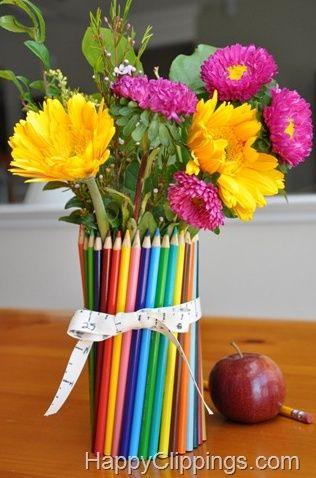 diy teacher gifts