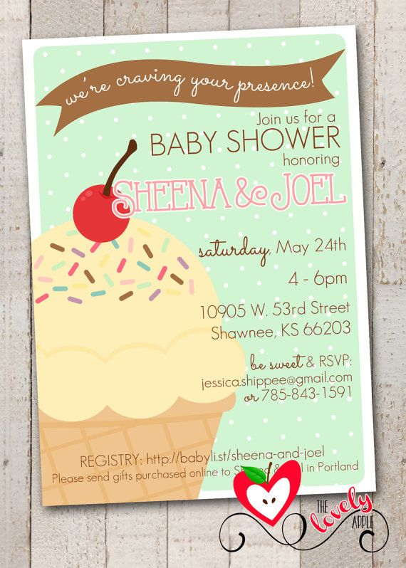 21 Best Paper Images On Pinterest Boxing Party Invitations And